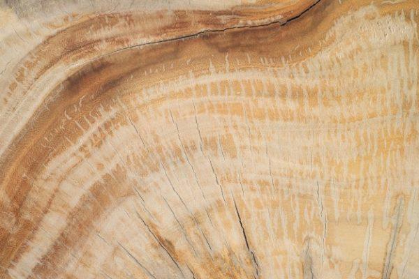 carpintería de madera