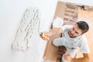 pintores de casas precios